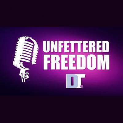 Unfettered Freedom