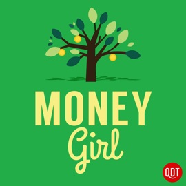 Money Girl S Quick And Dirty Tips For A Richer Life