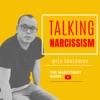 Talking Narcissism   The Narcissist Guide artwork