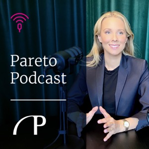 Pareto Podcast