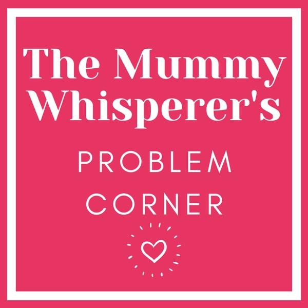 The Mummy Whisperer's Problem Corner