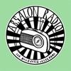 Absalon Radio
