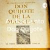 Audiocuento Don Quijote
