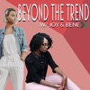 Beyond the Trend: Rediscovering the Art of Fashion & Make-Up artwork