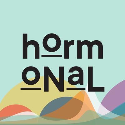 Hormonal:Clue BioWink
