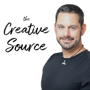The Creative Source