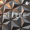 REEEEE artwork