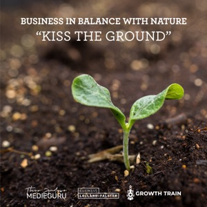 Business in Balance with Nature