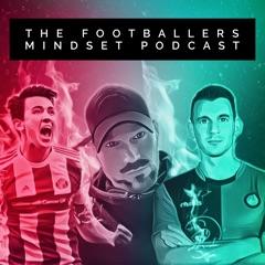 The Footballers Mindset