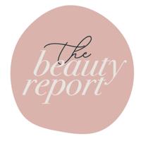 The Beauty Report by La Comparona