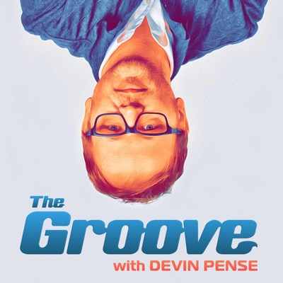 The Groove with Devin Pense