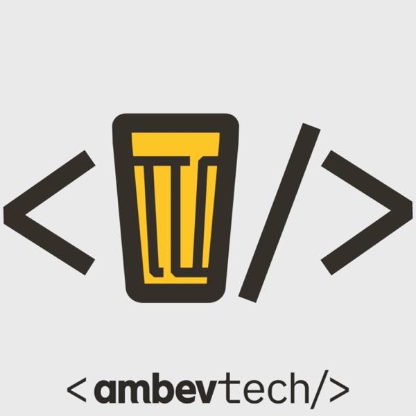 Ambev Tech Talk