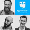 The BiggerPockets Real Estate Investing Podcast - Brandon Turner, David Greene, and Josh Dorkin: Bigger Pockets dot com