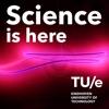 Science is here artwork