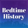 Bedtime History: Inspirational Stories for Kids artwork