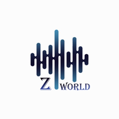 Z World:Zain E.Al-Mossawy