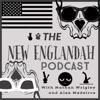 The New Englandah
