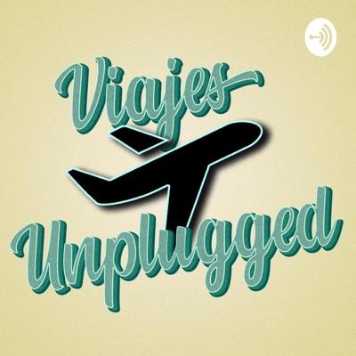 Viajes Unplugged:Viajes Unplugged