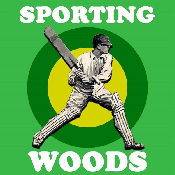 Sporting Woods
