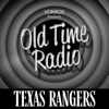 Tales of the Texas Rangers | Old Time Radio