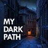 My Dark Path artwork