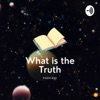 What is the Truth  artwork