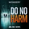 Do No Harm artwork