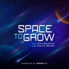 Space to Grow artwork