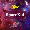 SpaceKid artwork