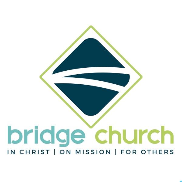 Bridge Northshore's Podcast