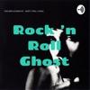 Rock 'n Roll Ghost artwork