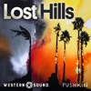 Lost Hills artwork