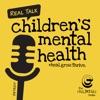 Real Talk About Children's Mental Health artwork