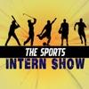 The Sports Intern Show