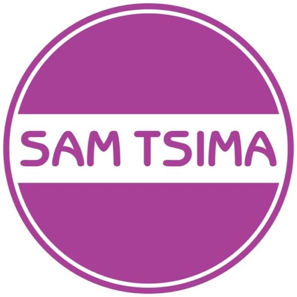 SAM TSIMA Coaching Podcast