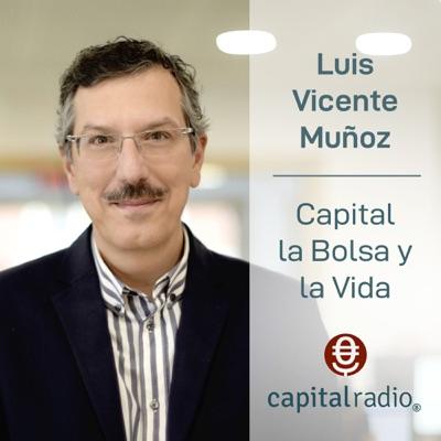 Capital, la Bolsa y la Vida:Capital Radio