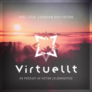 Virtuellt
