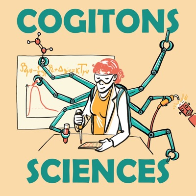 Cogitons sciences