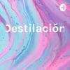Destilación  artwork