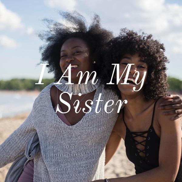 I M MY SISTER