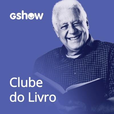 Clube do Livro:Gshow