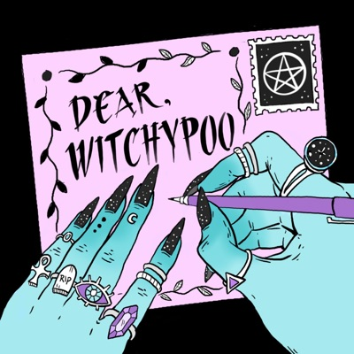 Dear Witchypoo