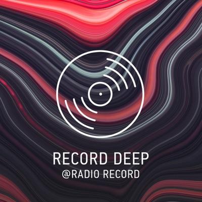 Record Deep:Radio Record