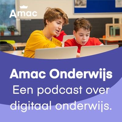 Amac Onderwijs