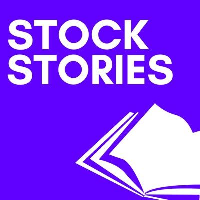 Stock Stories   Case Studies and Mental Models for Individual Investors