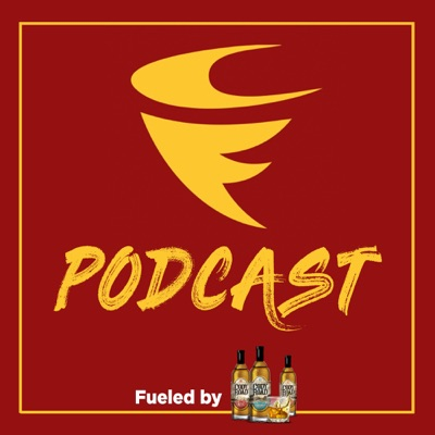 Cyclone Fanatic Podcast Network:Chris Williams