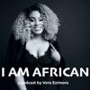 I Am African by Verastic artwork