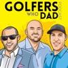 Birdie Dads: A Golf Podcast For Dads artwork