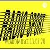 Wiadomosci sportowe / muzyka w tle artwork