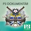 P3 Dokumentär